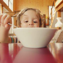 Πρώτα το Παιδί Nutrition